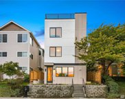1217 B 6th Ave N, Seattle image