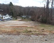 6541 Chapman Hwy, Knoxville image