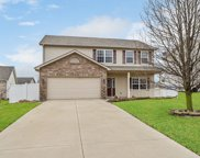 12318 Jacobas Place, Fort Wayne image