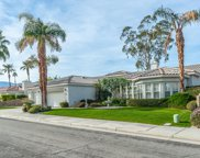44367 Silver Canyon Lane, Palm Desert image