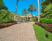 29 Saint Thomas Drive, Palm Beach Gardens image