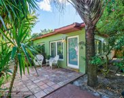 1344 NW 7th Ave, Fort Lauderdale image