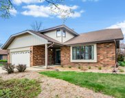 1250 Grace Court, Downers Grove image