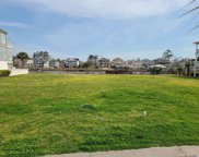 4848 Williams Island Dr., Little River image