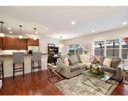 17830 Valley Cove Court, Deephaven image