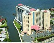 2801 S Ridgewood Avenue Unit 610, South Daytona image