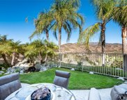 19072 Canyon Terrace Drive, Lake Forest image