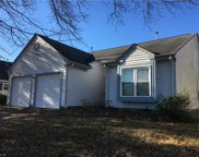 2052 Dove View Drive, South Central 2 Virginia Beach image