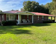 103 Ratledge Road, Sweetwater image