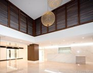 540 Brickell Key Dr Unit #1114, Miami image
