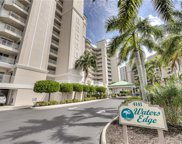 4141 Bay Beach Ln Unit 436, Fort Myers Beach image