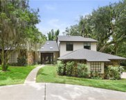 770 Dommerich Drive, Maitland image