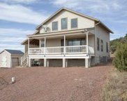 10490 W Fossil Creek Road, Strawberry image