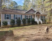 992 Old Friendship  Road, Rock Hill image