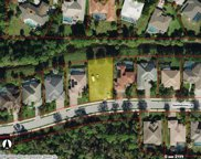 483 Saddlebrook Ln, Naples image