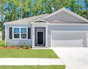 1027 Laurens Mill Dr., Myrtle Beach image