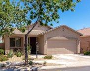 2614 E Fremont Road, Phoenix image