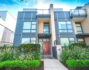 190 W 63rd Avenue, Vancouver image