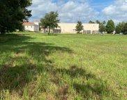 507 E Park Road, Plant City image
