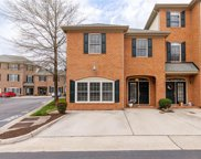 1036 Draketail Lane Unit 4A, Northeast Virginia Beach image