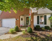 6419 Upper Lake Circle, Westerville image