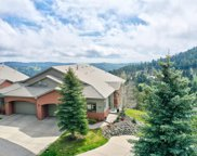 674 Ridgeside Drive, Golden image