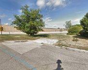 4900 Cummings Drive E, North Richland Hills image