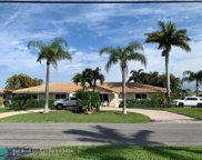 540 SE 18th Ave, Pompano Beach image