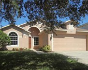 15331 Amberbeam Boulevard, Winter Garden image