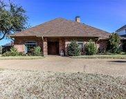 5801 Buffridge Trail, Dallas image