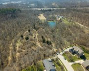 Whileaway  Drive, Miami Twp image
