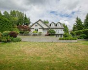 1410 Charlotte Crescent, Anmore image