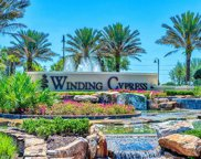 7644 Winding Cypress Dr, Naples image