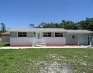 12805 Poppy Street, New Port Richey image