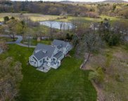 29 Sears Rd, Southborough image