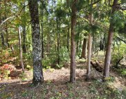 Lot 097A Shell Mtn Rd, Sevierville image