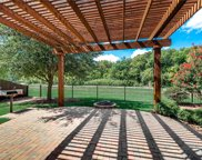 1413 Meadow Ranch Road, McKinney image