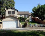 2803 Hawthorne, Bakersfield image