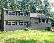 6627 Greenvale  Drive, Richmond image