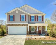 3236  Hawksbill Street, Concord image
