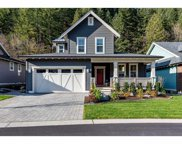 43395 Old Orchard Lane, Cultus Lake image