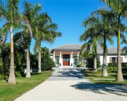 5144 Gulf Of Mexico Drive, Longboat Key image