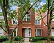 5935 N Sauganash Lane, Chicago image
