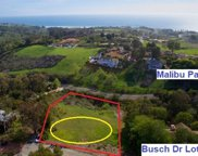 5942     Busch Drive, Malibu image