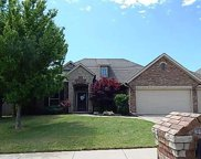 1204 Red Plum Drive, Moore image