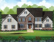 401 Wynchester Way, Kennett Square image