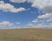 7990 Cowboy Ranch View, Peyton image