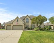12841 West Beaver Lake Drive, Homer Glen image