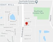9720 LEAHY RD, Jacksonville image