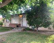 209 Oakdale, Bakersfield image